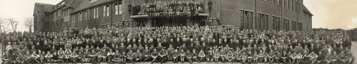 1935Schoolfoto211x1200