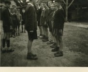 1943 Moerbeek inspectie door H.Govers 5854 469x600
