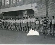 1954 opening grote zaal 8431 800x533